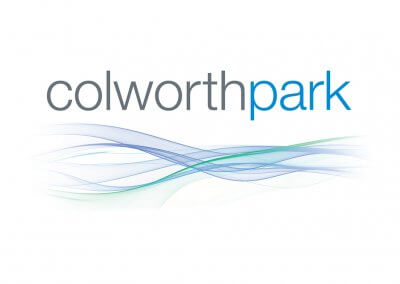 Colworth Science Park