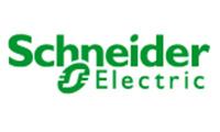 Schneider Electrics Logo