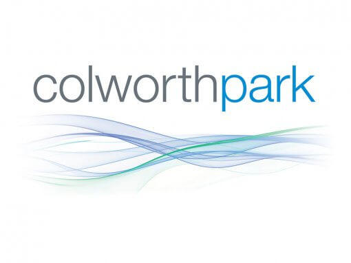Colworth Science Park<img alt='' src='https://secure.gravatar.com/avatar/7489bbdef417cea9f46b70c9f95cadc4?s=92&d=mm&r=g' srcset='https://secure.gravatar.com/avatar/7489bbdef417cea9f46b70c9f95cadc4?s=184&d=mm&r=g 2x' class='avatar avatar-92 photo' height='92' width='92' />