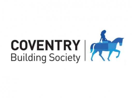 Coventry Building Society<img alt='' src='https://secure.gravatar.com/avatar/7489bbdef417cea9f46b70c9f95cadc4?s=92&d=mm&r=g' srcset='https://secure.gravatar.com/avatar/7489bbdef417cea9f46b70c9f95cadc4?s=184&d=mm&r=g 2x' class='avatar avatar-92 photo' height='92' width='92' />