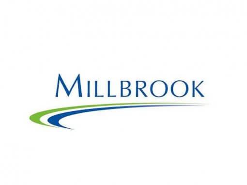 Millbrook Proving Ground<img alt='' src='https://secure.gravatar.com/avatar/7489bbdef417cea9f46b70c9f95cadc4?s=92&d=mm&r=g' srcset='https://secure.gravatar.com/avatar/7489bbdef417cea9f46b70c9f95cadc4?s=184&d=mm&r=g 2x' class='avatar avatar-92 photo' height='92' width='92' />