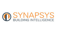 synapsys logo